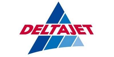 Pièces détachées Delta jet