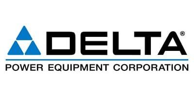 Pièces détachées Delta