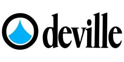 Pièces détachées Deville