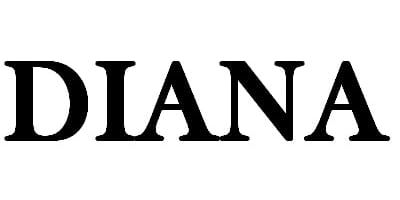 Pièces détachées Diana