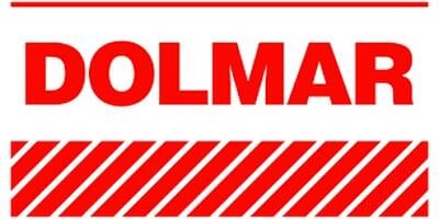 Pièces détachées Dolmar