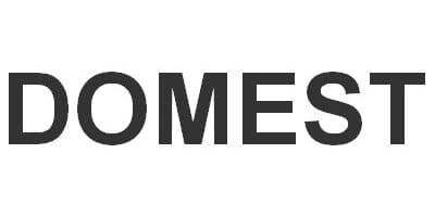 Pièces détachées Domest