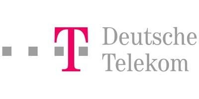 Pièces détachées Dt telekom
