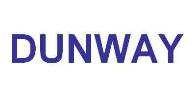 Pièces détachées Dunway