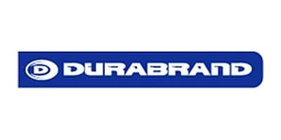 Pièces détachées Durabrand