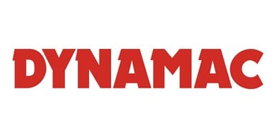 Pièces détachées Dynamac