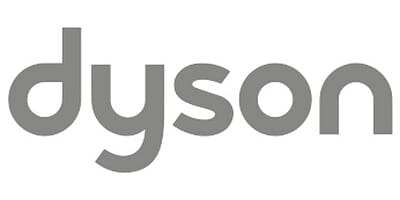 Pièces détachées Dyson