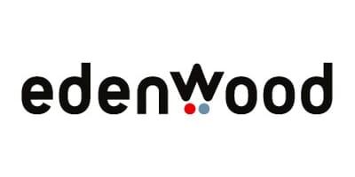 Pièces détachées Edenwood