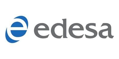 Pièces détachées Edesa