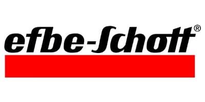 Pièces détachées Efbe-schott