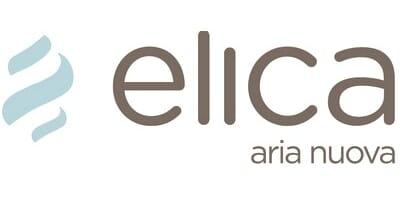 Pièces détachées Elica
