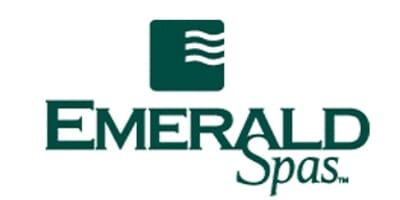 Pièces détachées Emerald spas