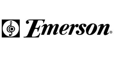 Pièces détachées Emerson