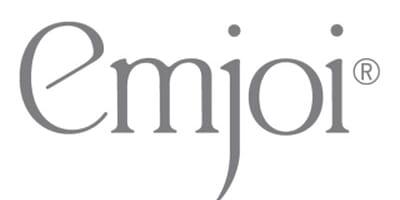 Pièces détachées Emjoi