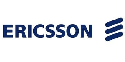 Pièces détachées Ericsson