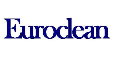 Pièces détachées Euroclean