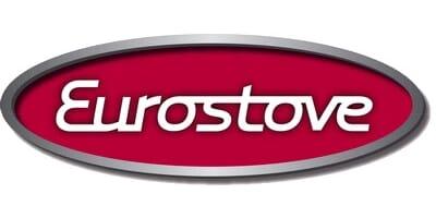 Pièces détachées Eurostove