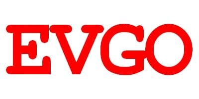 Pièces détachées Evgo