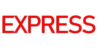 Pièces détachées Express