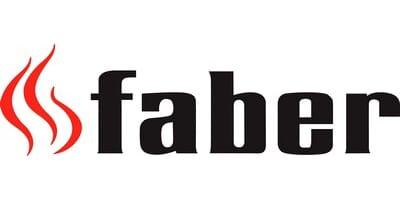 Pièces détachées Faber