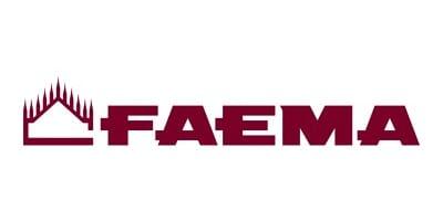 Pièces détachées Faema