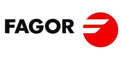 Pièces détachées Fagor