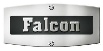 Pièces détachées Falcon