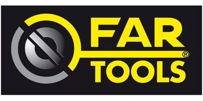 Pièces détachées Far tools