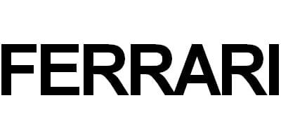 Pièces détachées Ferrari