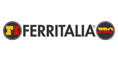 Pièces détachées Ferritalia