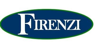 Pièces détachées Firenzi