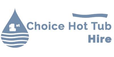 Pièces détachées First choice hot tube hire