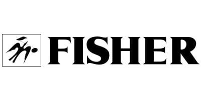 Pièces détachées Fisher