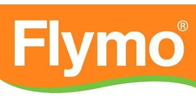 Pièces détachées Flymo