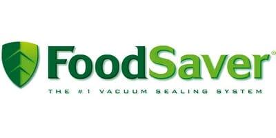 Pièces détachées Foodsaver