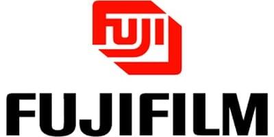 Pièces détachées Fuji