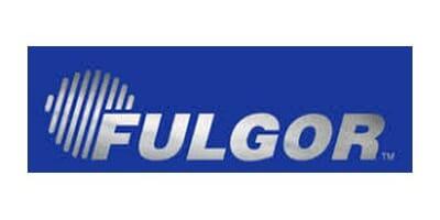 Pièces détachées Fulgor