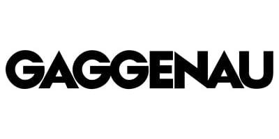 Pièces détachées Gaggenau