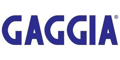 Pièces détachées Gaggia