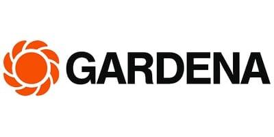 Pièces détachées Gardena