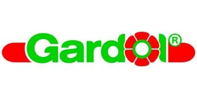 Pièces détachées Gardol