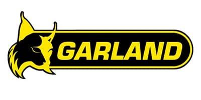Pièces détachées Garland