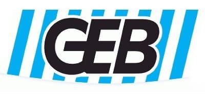 Pièces détachées Geb
