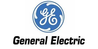 Pièces détachées General electric