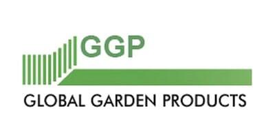 Pièces détachées Ggp