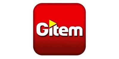 Pièces détachées Gitem