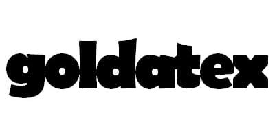 Pièces détachées Goldatex
