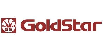 Pièces détachées Goldstar