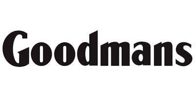 Pièces détachées Goodmans