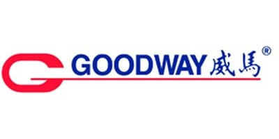 Pièces détachées Goodway
